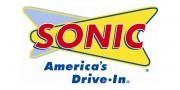 sonic-logo-for-blog