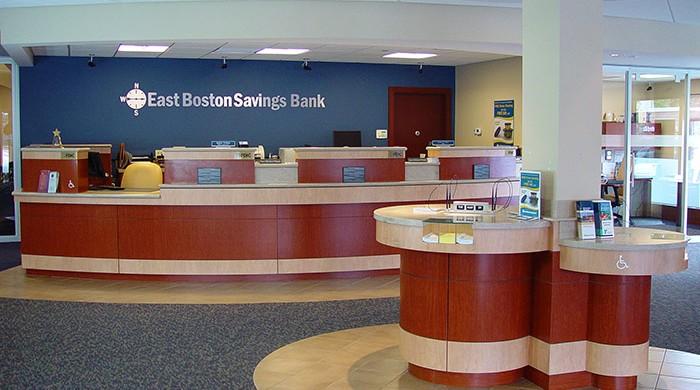 eastbostonsavingsbank1
