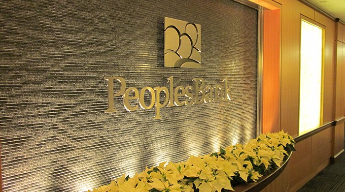 peoplesbank1