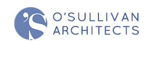 O'Sullivan Architects – Reading, MA – Greater Boston Area - O'Sullivan Architects is a full-service architectural firm providing practical design solutions with a welcoming sense of style and high standards of excellence for commercial, retail, and institutional needs.