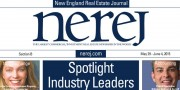 1-Architect Industry Leader May 29 2015