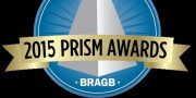 2015 PRISM Award - Silver Winner