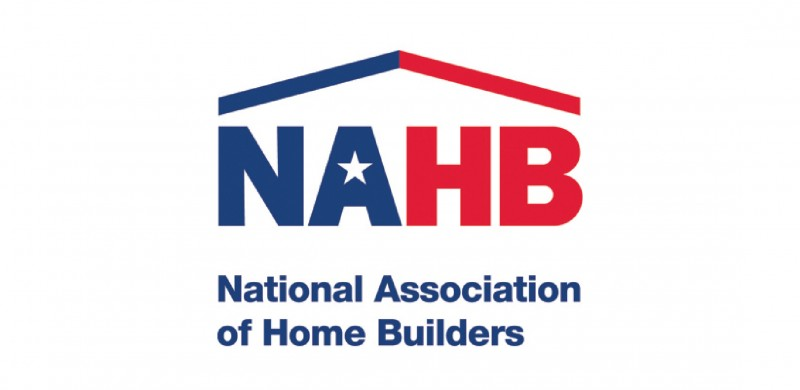 National design committee o 39 sullivan architects for 2017 nahb international builders show