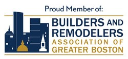 Builders and Remodelers Association of Greater Boston (BRAGB)